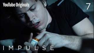Download Impulse - Ep 7 ″He Said, She Said″ Video