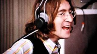 Download John Lennon - Happy Christmas Video
