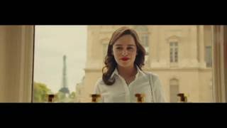 Download Me Before You - Will's Letter Video