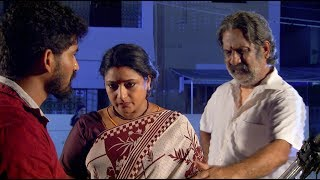 Download Priyamanaval Promo 28/06/17 Video