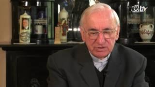 Download Uvjereno 11.5.2016. - Razgovor s prof.dr. Tomislavom Ivančićem, 2. dio Video