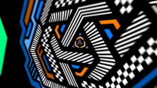 Download Farbrausch & Neuro - Masagin (HD Stereo) Video