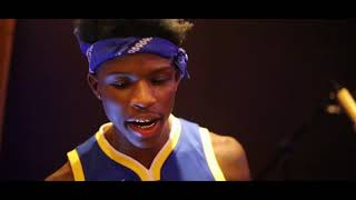 Download A Day In the Life of Quando Rondo Video