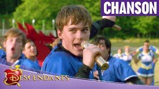 Download Descendants - Chanson : Did I Mention Video