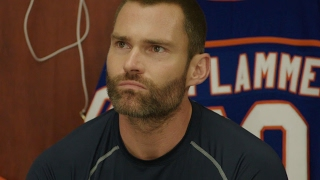 Download Goon 2: Last Of The Enforcers | official trailer (2017) Sean William Scott Video