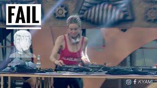 Download EPIC EDM Moments / DJ Fails EP.31 Video