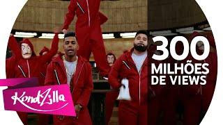 Download MC MM feat DJ RD - Só Quer Vrau (KondZilla) Video