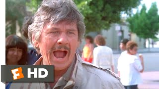Download Death Wish II (1982) - Where's My Wallet? Scene (1/12) | Movieclips Video