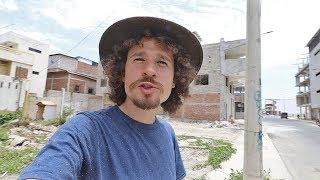 Download Lo que quedó de la ciudad del desastre... | ZONA CERO 🇪🇨 Video