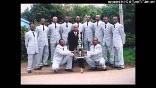Download Zulu Messengers - Sidliwa ngoShameni Video