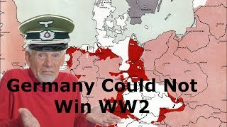 Download Germany Could Not Win WW2 Video