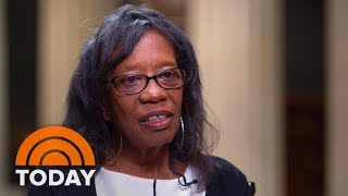 Download Witness To Martin Luther King Assassination Speaks Out For First Time | TODAY Video