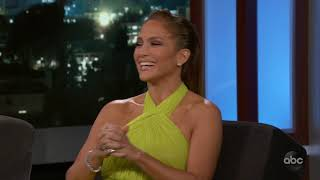Download Jennifer Lopez on Valentine's Day with Boyfriend A-Rod Video