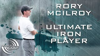 Download RORY MCILROY - How To Hit Your Irons | Me And My Golf Video