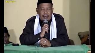 Download MKTM KH ZEZEN BA SUKABUMI DI MASJID NURUL ULUM SURYALAYA - QOLBU Video