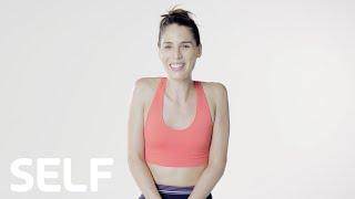 Download Model Carmen Carrera On What It Feels Like To Transition | SELF Video