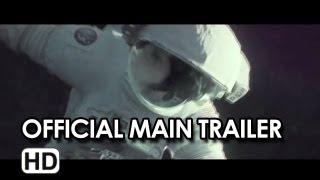 Download Gravity Official Main Trailer (2013) - Sandra Bullock, George Clooney Movie HD Video
