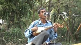 Download Polli Geeti Video