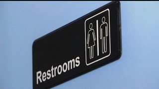 Download As Trump drops federal transgender guidelines local schools see little change Video