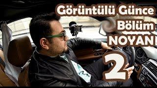 Download Çamurluğu değişik ″0″ araç Görüntülü Günce ″Vlog″ Bölüm 2 Video
