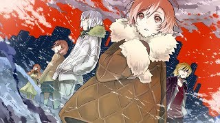 Download A Certain Magical Index 3 - Opening 2 Full『ROAR』by Maon Kurosaki Video