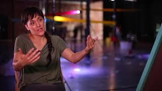 Download Entrevista a Daniela Ortiz Video