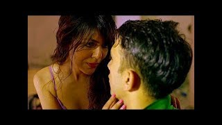 Download Housewife Story With Pizza Boy | Hindi Short Film Video