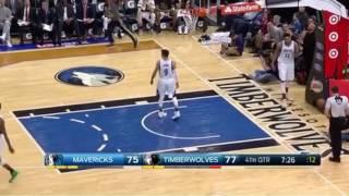 Download Dirk Nowitzki air balls wide open 3 Video