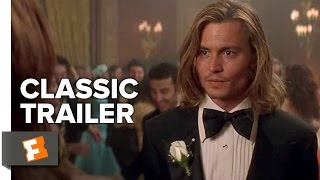 Download Blow (2001) Official Trailer - Johnny Depp, Penelope Cruz Movie HD Video