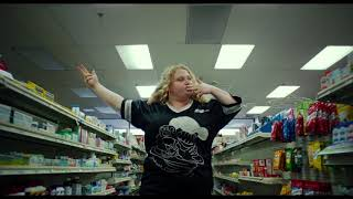 Download Patti Cake$ | 'Introducing Patti Cake$' | Official HD Clip 2017 Video