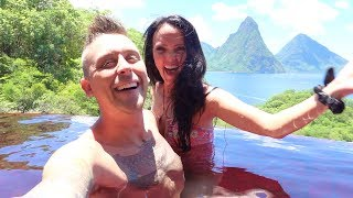 Download Our Honeymoon!! Best Place On Earth. Video