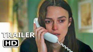 Download OFFICIAL SECRETS Official Trailer (2019) Keira Knightley, Matt Smith Video