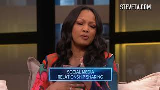 Download Do You Put Your Relationship All Over Social Media? Video