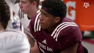 Download Cinematic Recap: Texas A&M Spring Game Video