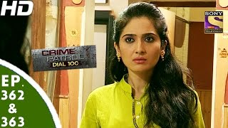 Download Crime Patrol Dial 100 - क्राइम पेट्रोल - Mumbai Pune Murders - Episode 362 - 11th January, 2017 Video