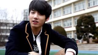 Download 방탄소년들의 졸업 Video