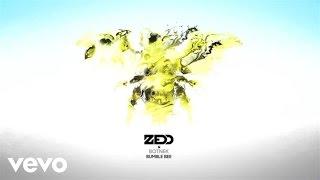 Download Zedd, Botnek - Bumble Bee (Audio) Video
