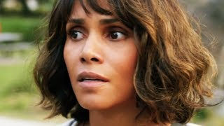 Download Kidnap Trailer 2017 Halle Berry Movie - Official Video