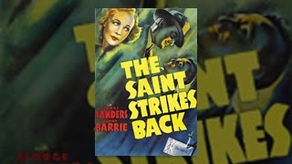 Download The Saint Strikes Back Video