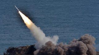 Download Новые Ракеты Земля Воздух были удачно испытаны возле Крыма Video