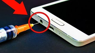 Download Life Hacks Which You Didn't Know About Video