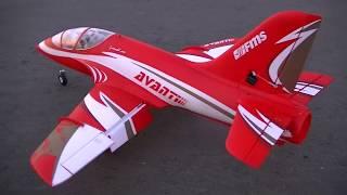 Download 通販で買ったラジコン飛行機が高性能過ぎてヤバすぎる Video
