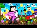 Download Minecraft - HELLO NEIGHBOR - STEALING GIRLFRIENDS?! Video
