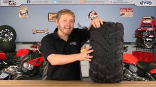 Download ITP: Tire Buying Guide Video