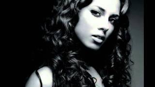 Download Alicia keys ft. Drake Unthinkable ( I'm ready ) Video