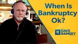 Download When Is Bankruptcy Ok? Video