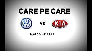 Download CARE pe CARE E01. Mama si tata lor, cel mai fiabil Golf 5. Video
