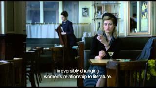 Download Violette - Trailer Video