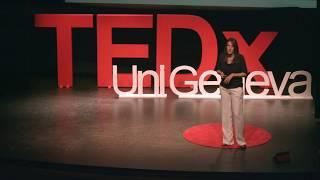 Download Beyond 1.5 | Helena Leurent | TEDxUniGeneva Video