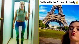 Download Something Went Hilariously Wrong On Social Media 「 funny photos 」 Video